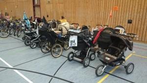 Kinderwagen März 2015 komprimiert